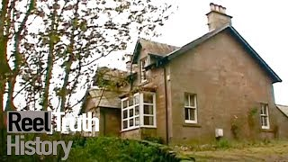 Build A New Life In The Country: Scotland | History Documentary | Reel Truth History