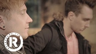 Mallory Knox - Death Rattle (Acoustic)
