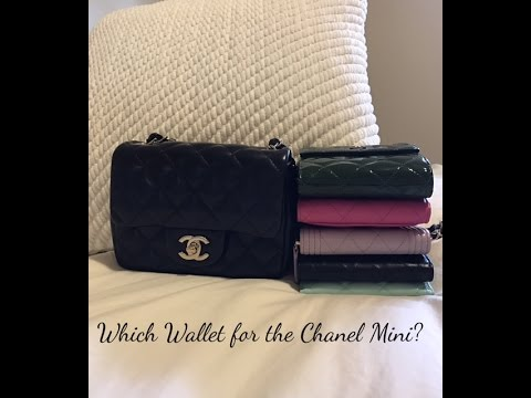 a155b700c799 Chanel O- Coin Purse Review - Action.News ABC Action News Santa ...