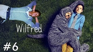 La Critique - Episode 6 : Wilfred (US)