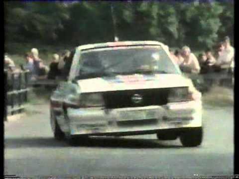 world rally 1982 manx isle of man