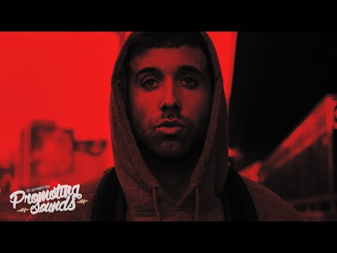 Mike Stud - Can't Say No