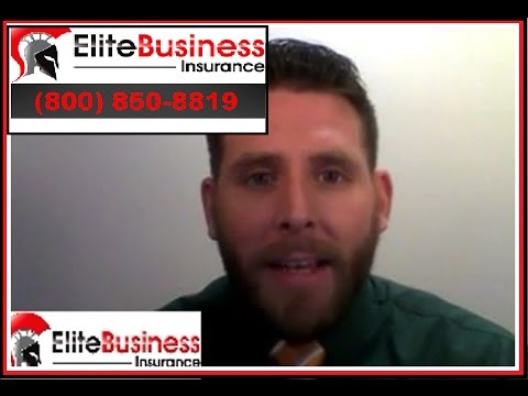 Garage Keepers Insurance   Garagekeepers Liability Insurance