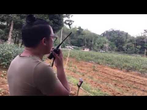 Download Agri Supply MP3, MKV, MP4 - Youtube to MP3