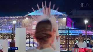 Стас Михайлов - Я в твоей голове (Премьера клипа)