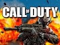 Call of Duty Funny Moments with the Crew! (Epic Domination Finish and Angry Legion!)