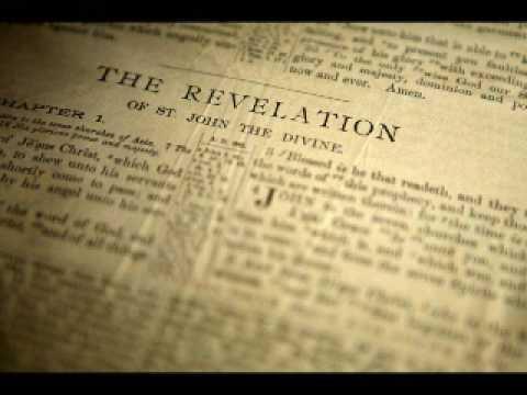 2012 phenomenon VS Book of Revelation