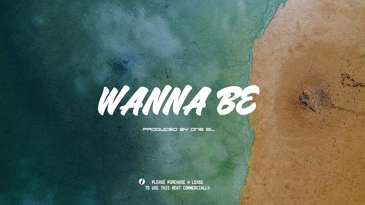 Download [FREE]  Crayon x Bella Shmurda x Wizkid Afrobeat Type Beat 2020 - WANNA BE