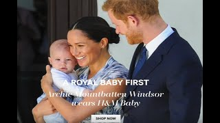 Meghan & Harry AFRICA Merching Archie? Angola Mines & Harry Depressed? Playing Card Divination