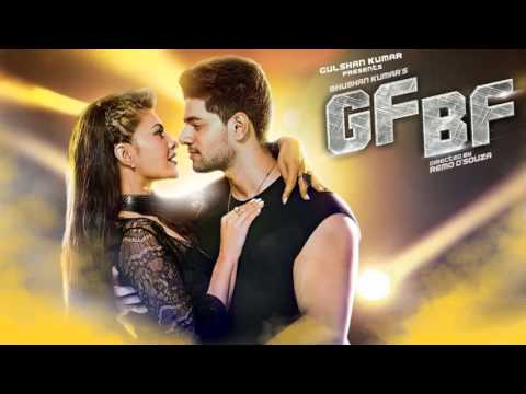 GF BF song Full Audio + Lyrics by Talent_Hunt
