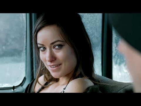 Deadfall Trailer 2012 Movie Olivia Wilde -- Official [HD]