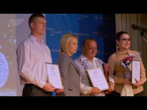 Финал конкурса  Учитель года 2020  прошел в Невинномысске