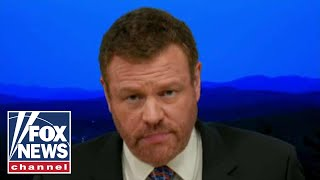 Mark Steyn reacts to Trump's explosive Kentucky rally
