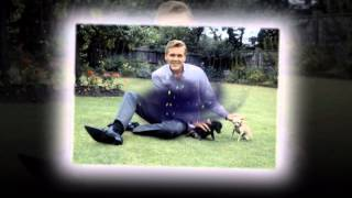 Billy Fury -  Like I