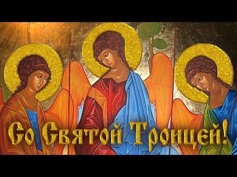 песни воскресения