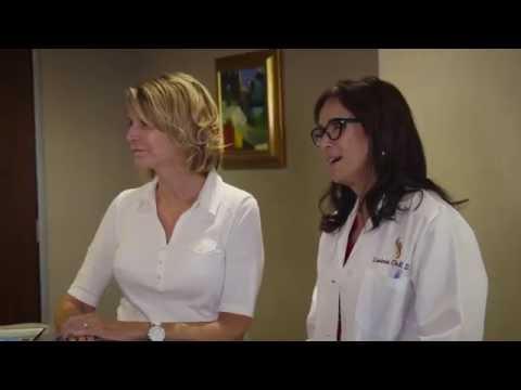 facelift-with-orange-county-female-plastic-surgeon-dr.-lavinia-k.-chong-in-newport-beach,-california