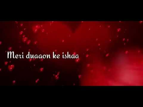 Mujhko iraade de female version (whatsapp video status)