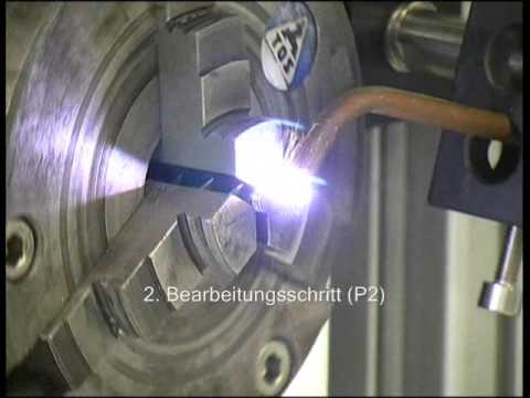 dental-implants---laser-texturing-for-enhanced-adhesion---www.laserage.eu