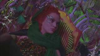 Poison Ivy - You wish you never ever met her at all...