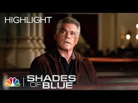 Shades of Blue - What Is Heaven? (Episode Highlight)
