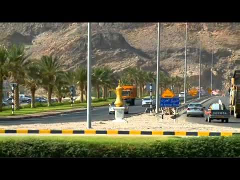 Corporate Video | Galfar Oman | HardHat Media