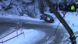 Video Rallye Monte Carlo 2017 WRC Best of &  crash download MP3, 3GP, MP4, WEBM, AVI, FLV Oktober 2018