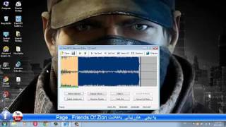 How To Fix ( Free MP3 Cutter and Editor ) Error Problem To . Song . Loading