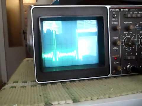 Fpga Signal Generator Doovi