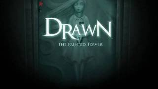 Drawn the Painted Tower Soundtrack - Introduction