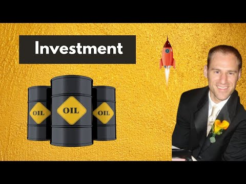 ***MUST WATCH*** Oil and Natural Gas: Technical Analysis: Huge Opportunity Here