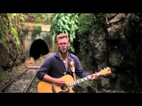Ulysses (Josh Garrels) - Timothy James Bowen