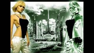 Eternity (Radio Edit) 2010 - Guru Josh.avi