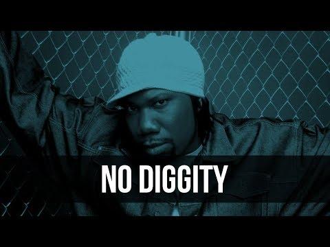 No Diggity (FreeBeats.io) | KRS One X Big L Type Beat