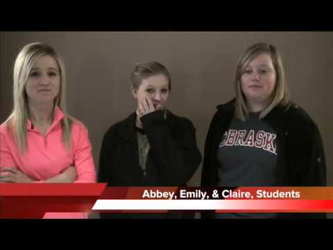University of Nebraska-Lincoln Student Sociology