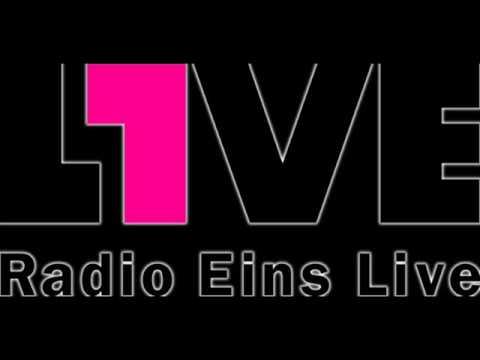 Einslive Live Stream