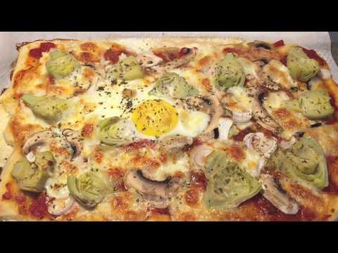 pâte-à-pizza-monsieur-cuisine-ou-thermomix