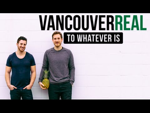 The Juice Truck Story - Zach Berman & Ryan Slater - Vancouver Real #049