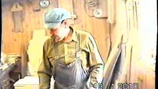 Володимир Можейко - Бджільництво в БФП