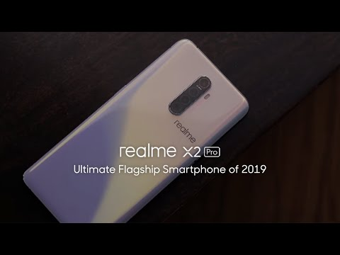 #realmex2pro-|-ultimate-flagship-smartphone-of-2019