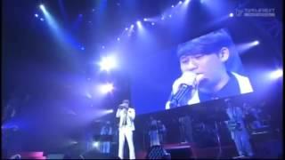 川畑要 - You Go Your Way (Solo ver.)