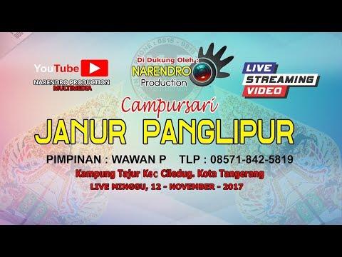 Kelayung Layung - Icha - Live Campursari Janur Panglipur