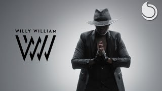 WILLY WILLIAM - 'Ego' [Clip Officiel]