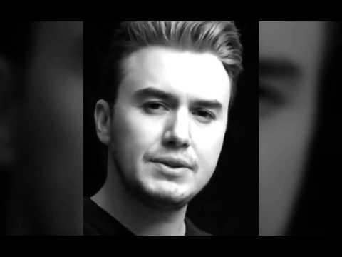Mustafa Ceceli-Demedim mi