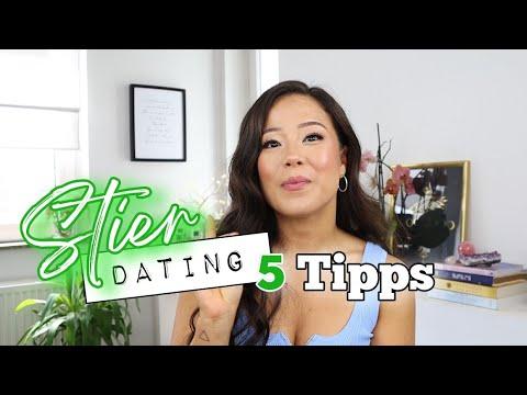 DATING TIPPS zum