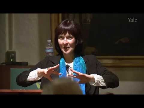 "Franke Lectures in the Humanities, ""'Thoughts That Come on Doves' Feet'"