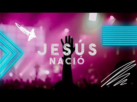 Jesús Nació - Navidad Su Presencia NxtWave | Video Oficial | Navidad Vol. 1