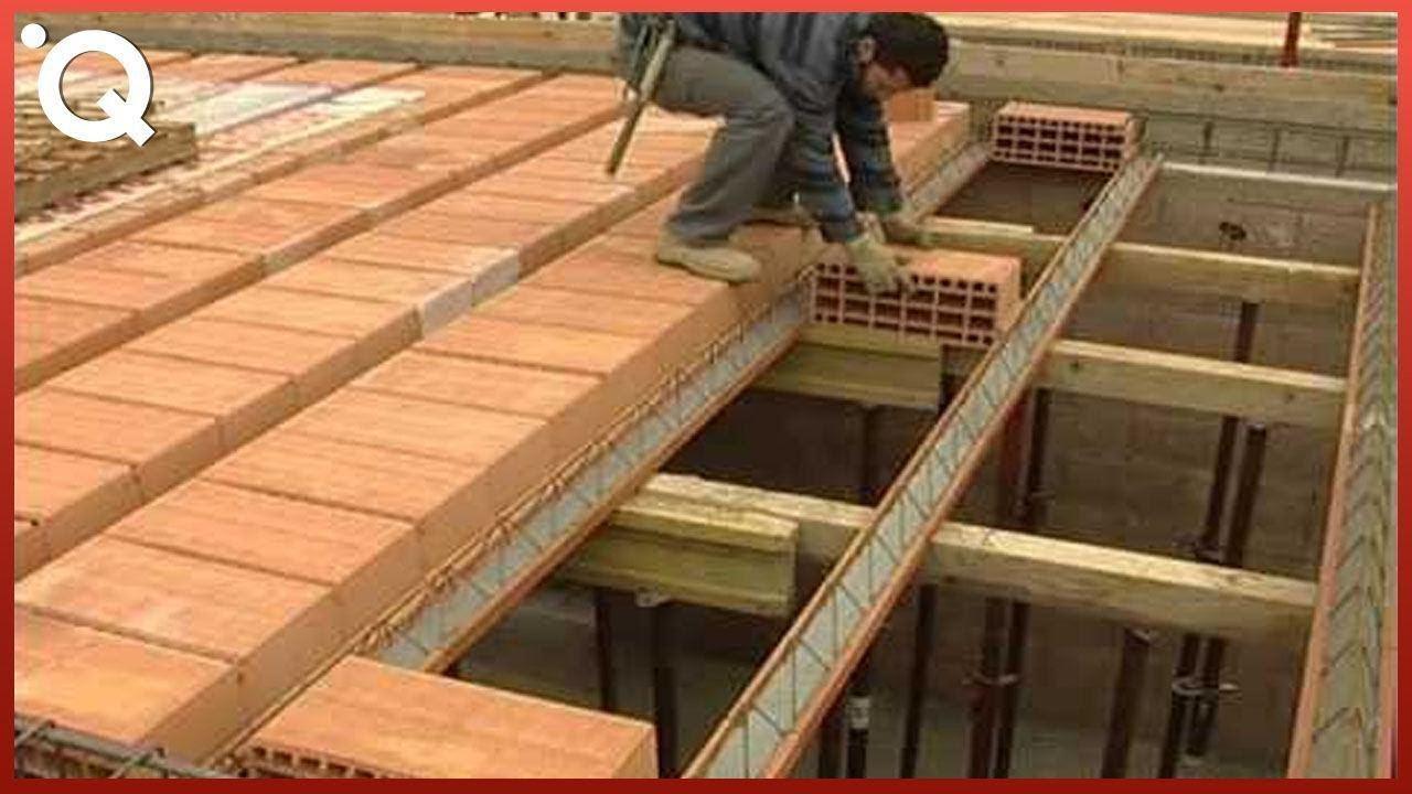 (ВИДЕО) - Гениални Строителни Работници Които Са На Друго Ниво ▶30