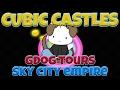 Gdog Tours UlitmaZ Sky Empire City