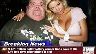 10 Most Unbelievable Gold Diggers thumbnail
