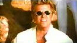 You're The Inspiration - Peter Cetera feat. Az Yet